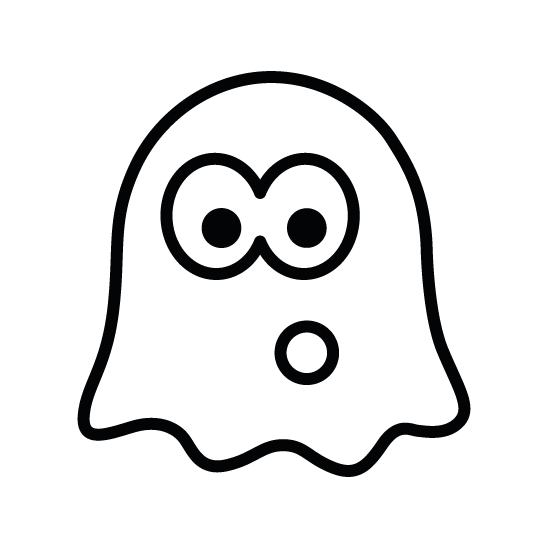 icon_ghost_modus