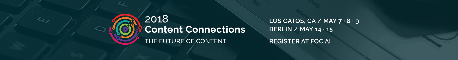 Content Connections