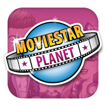 Image currently unavailable. Go to www.generator.mosthack.com and choose MovieStarPlanet image, you will be redirect to MovieStarPlanet Generator site.